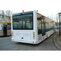 Wholesale Left / Right Hand Drive International Shuttle Bus Xinfa Airport Equipment from china suppliers