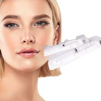 Buy cheap cross linked injectable dermal filler 10ml for breast enhancement from wholesalers