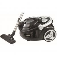Buy cheap EMVC02 /vacuum cleaner with bag/5-stage filtration system/1600-2000W/2L capacity from wholesalers