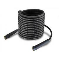 Buy cheap High pressure Car Wash Hose from wholesalers