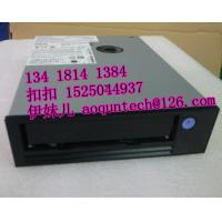 Wholesale IBM 5619 80Gb SAS Tape Drive 23R9723 23R9722 46C2689 46C2688 from china suppliers