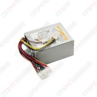 Wholesale Anti Corresion Surface Mount Components PANASONIC Power Supply N510037010AA from china suppliers