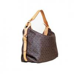 Buy cheap Women Handbag,Fashion Handbags,Lady Handbag,Bag from wholesalers