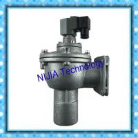 "Wholesale Goyen Flanged Inlet Dust Collector Valve CAC45FS CAC45FS010-300 1-1/2 "" from china suppliers"