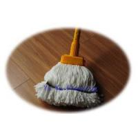 Wholesale Microfibre Mop from china suppliers