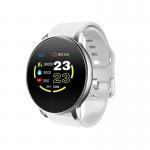 Buy cheap Smart Ring BLE Smartwatch Band Amazfit Gts  GT2 Smart Bracelet Diesel Smart Watch from wholesalers