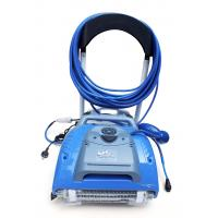 Wholesale Professional Dolphin Automatic Pool Cleaner from china suppliers