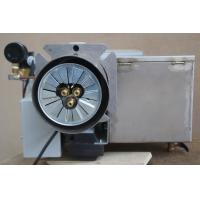Buy cheap Safety Second Hand Waste Oil Burner / Fully Automatic Waste Car Oil Burner from wholesalers
