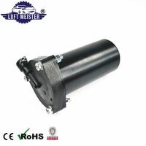 Wholesale Prado 4 Runner Lexus Custom Height Control Dryer 4895060030 48950 - 60030 from china suppliers
