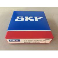 Buy cheap Bearing importer providers tapered roller bearing 31309 J2/QCL7C product