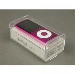 Buy cheap Apple iPod Nano 16GB (4th Generation),100%original from wholesalers