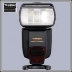 Buy cheap Yongnuo YN-565EX for Canon, ETTL E-TTL Flash Speedlite 5D II 350D 450D 500D 550D  from wholesalers