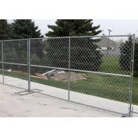 Buy cheap Rubbish Cage 1500mm x 1800mm x 1800mm with lids and side and rear panels for sale melbourne from wholesalers