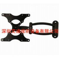 Buy cheap buy SAMSUNG LCD Monitor SAMSUNG  LCD wall Bracket SAMSUNG LED TV mount  factory from wholesalers