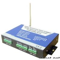 Buy cheap GPRS RTU Telemetry Data Logger RS232,RS485,USB,SCADA from wholesalers