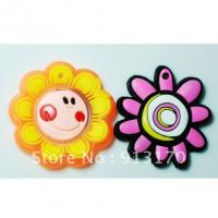 Buy cheap Home Decoration Gift Resin Fridge Magnet Vegetable Craft from wholesalers