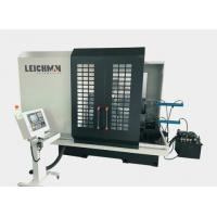 Buy cheap Engine Cover Metal Spinning Lathe from wholesalers