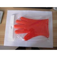 Wholesale OEM silicone mold,silicone factory directly sell,silicone product customized from china suppliers