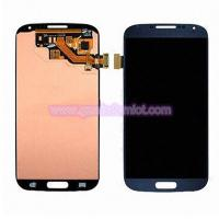 Buy cheap Mobile phone lcd screen for Samsung S4 lcd screen from wholesalers