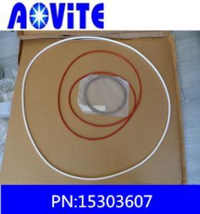 China 15303607 seal kit-park brake on sale