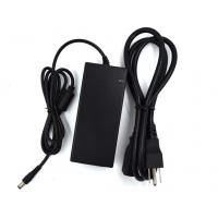 Buy cheap 18.5V 3.3A 60W Desktop Switching Power Supply with CE/UL/FCC/SAA from wholesalers