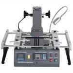Buy cheap IR6500 Infrared Heating BGA Rework Station 1250W For Phone Repair from wholesalers