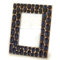 Buy cheap pictures wall hanging wood photo frames/ Differenr types photo frame/ Combined photo pictu from wholesalers