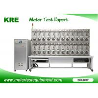 Wholesale High Precision Meter Test Equipment  Single Phase Aluminium Alloy Class 0.05 120A from china suppliers