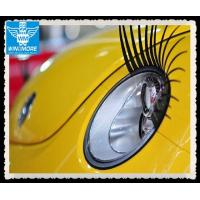Buy cheap 3D Car Eyelashes with Diamond Eyeliners from wholesalers