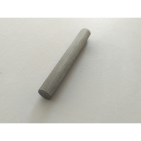 Buy cheap Electronic Cold Rolled Non Oriented Electrical Steel from wholesalers