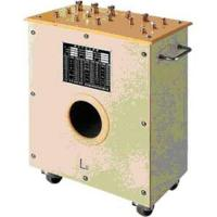Buy cheap HRHL Series Precision Standard current transformer from wholesalers
