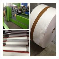 Japan Motor automatic Paper Rewinding Machine Manufactures