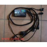 Buy cheap E85 CONVERSION KIT from wholesalers