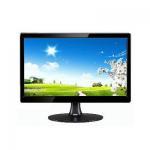Buy cheap 19 inch Cheap China LCD/LED monitors from wholesalers