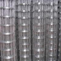 Buy cheap 1x1 galvanized welded wire mesh 1/2 inch plastic coated welded wire mesh from wholesalers