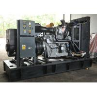 Buy cheap 1000kva 50Hz Perkins AC Brushless Stamford Generator 1103A-TG1 Long Lifetime from wholesalers