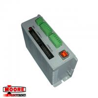 Buy cheap Motorbank HMC-2200-USB  PARALLEL INPUT/OUTPUT MODULE from wholesalers