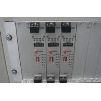 Suitable Digital Speed Indicator , DMSVC001 / DMSVC003 / DFSC Servo Card  DMSVC005 Manufactures