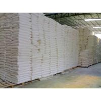 Corn Starch (Food & Industrial Grade) Manufactures