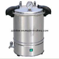 Wholesale Medical Sterilizer from china suppliers