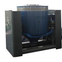 Buy cheap High Frequency 5~2,600Hz Vibration Testing Equipment Max. Velocity 1.8 m/s product