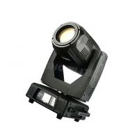 Buy cheap Original YODN/PHX 350W 17R rgbw led moving head , dj stage lights 16 / 24 CH from wholesalers