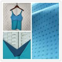 Buy cheap Comfortable Seamless & Sports Garment With Breathable Padded Bra from wholesalers