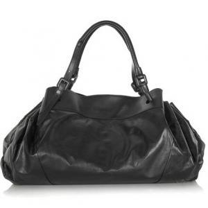 mens designer wallet brands  handbag designer