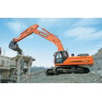Buy cheap hitach ex120 - used digging machine - HITACHI DIGGER from wholesalers