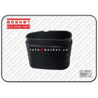 Buy cheap FTR FSR 8981522690 8-98152269-0 Isuzu Engine Spare Parts Rubber Hose from wholesalers