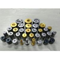 Buy cheap Blow Molding Process P20 Custom Plastic Parts Single / Multiple Cavity from wholesalers