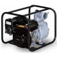"Wholesale Gasoline Water Pump 4"" (KGP40) from china suppliers"