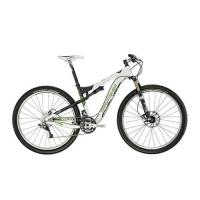 Buy cheap 30% off, free shipping and  free gifts  for  Trek fisher hifi 29er hifi pro from wholesalers