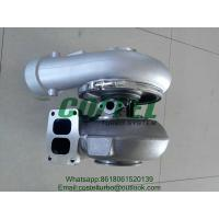 Wholesale Cummins Various Holset Turbo Charger with KTAA19 Engine HC5A Turbo 3594066 3594067 3801803 from china suppliers
